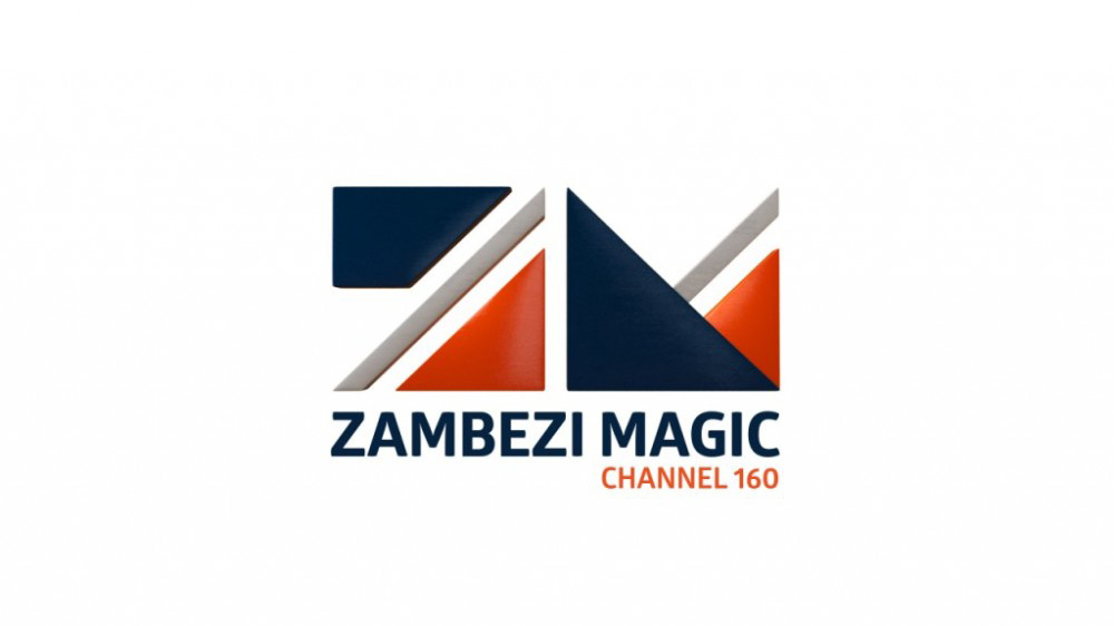 Zambezi-magic-logo