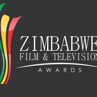 Inaugural Zimbabwe Film and Television Awards (ZTFA) slated for the 9th of October in Harare