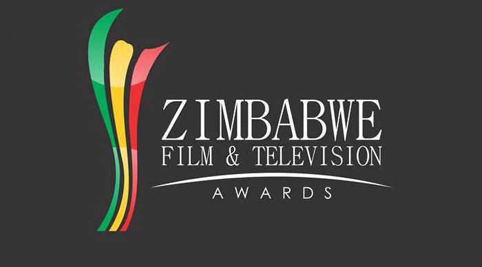 Zimbabwe-Film-Televisoon-Awards