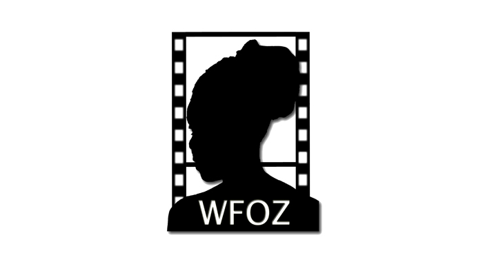 Wome-Filmmakers-of-Zimbabwe