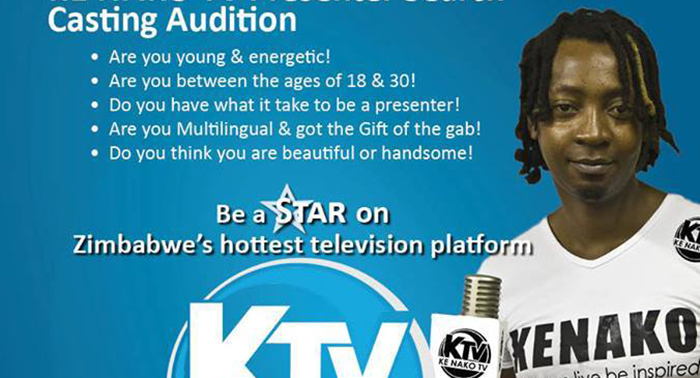 tv-presenter-auditions