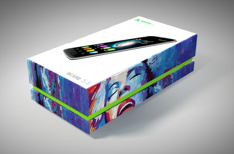 astro-mobile-slide-5.5-smartphone