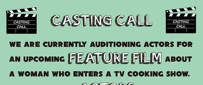 casting-call-zimbabwe