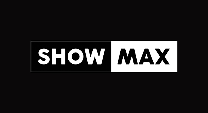 showmax-logo-nc-cl