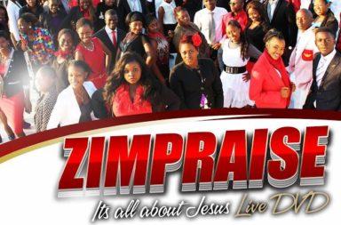 zimpraise_1