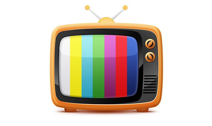 tv-zimbabwe