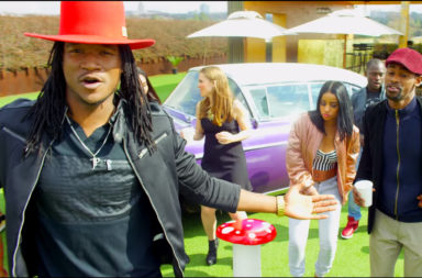 jah-prayzah-diamond-platnumz
