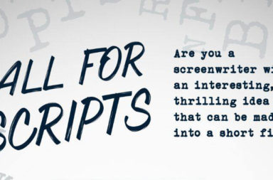 call-for-scripts-icapa
